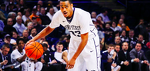 Penn State Basketball: Comeback Turns To Heartbreak As Indiana Buzzer Beater Sinks Lions